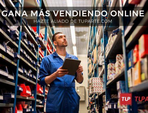 tuparte.com