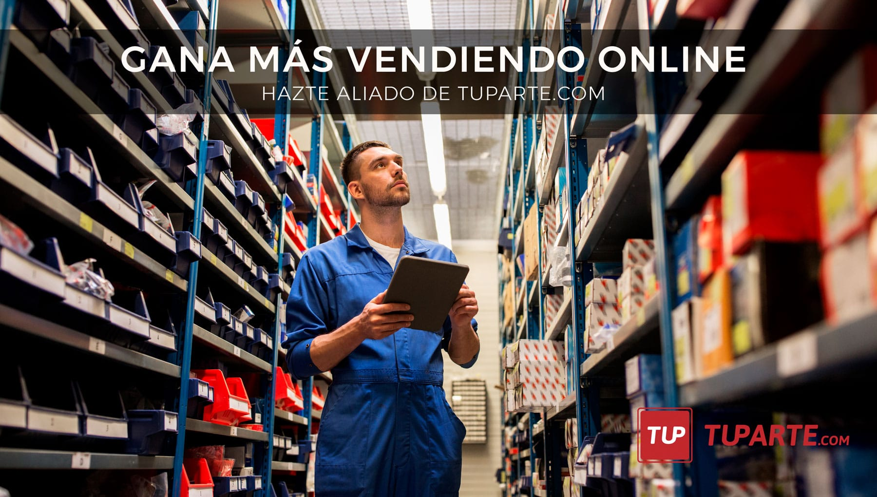 tuparte.com promo