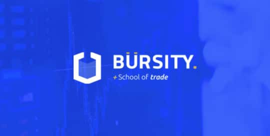 bursity-school-of-trade