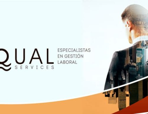 Equal Services