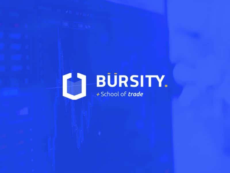 bursity-school-of-trade